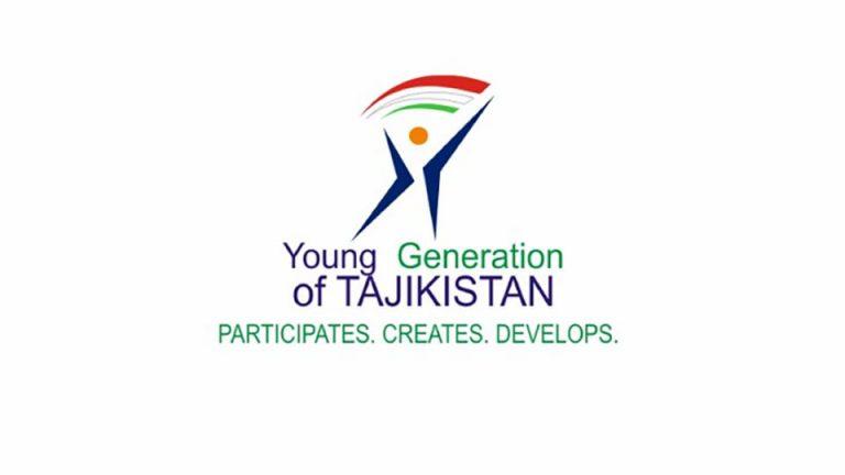 Πρόγραμμα σύγχρονης τηλε-κατάρτισης στο Τατζικιστάν