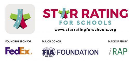 Star Rating for Schools – SR4S